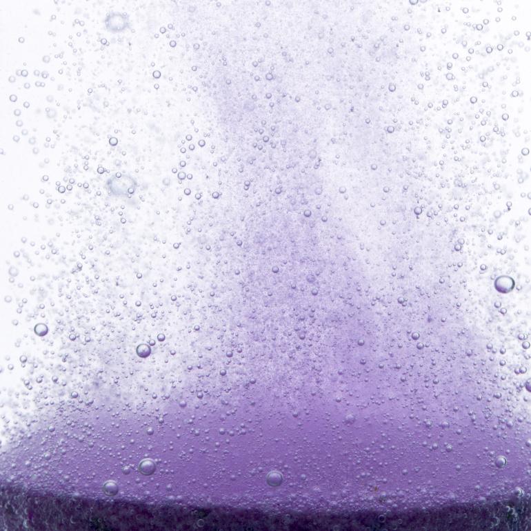炭酸水素塩泉4