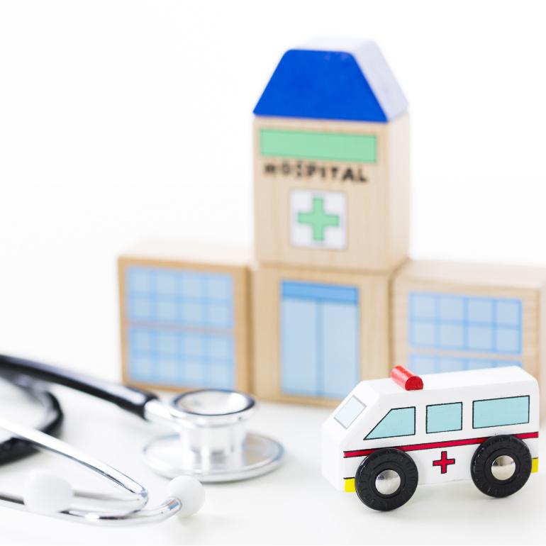 医学の温泉1